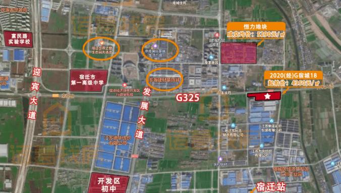 2021宿迁各县区gdp_宿迁人口第一大县,有167万多常住人口,经济发达却很低调