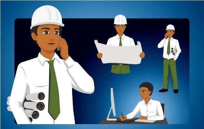 一级建造师增项注册流程步骤详解图片