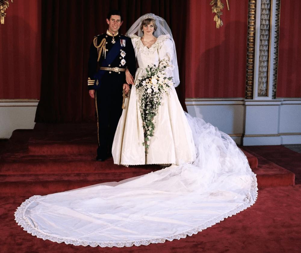 那舒奥华多少岁才能结婚? 华年结婚破解方法
