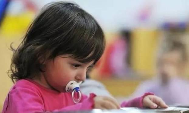 孩子3岁前是长个子的黄金期,做到以下几点不用担心孩子长不高