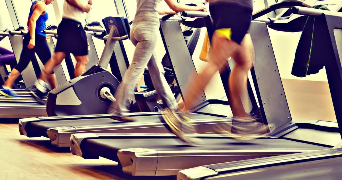 做到这4个增肌训练法则,没有练不壮的瘦子!