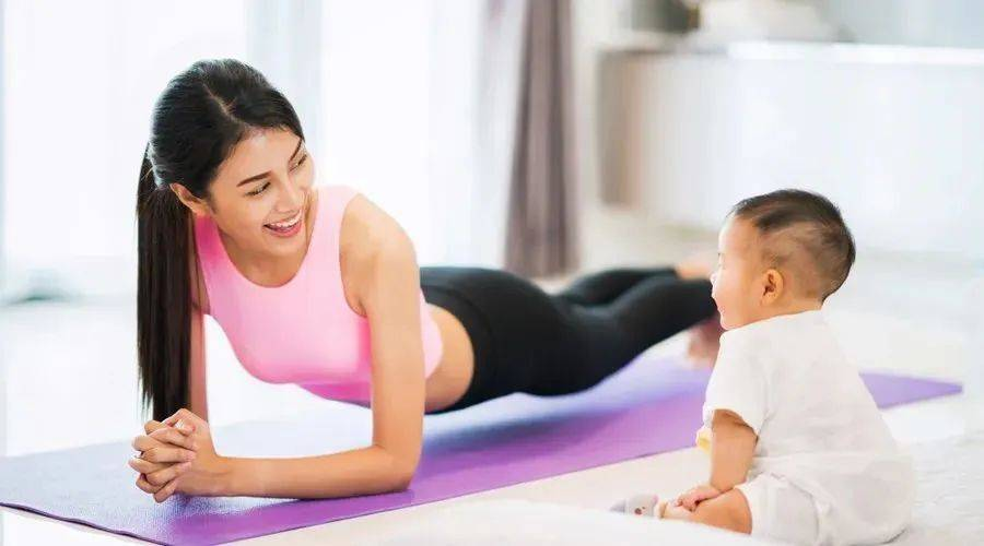 哺乳禁忌一次说清 哺乳期不能吃辣、化妆、打疫苗