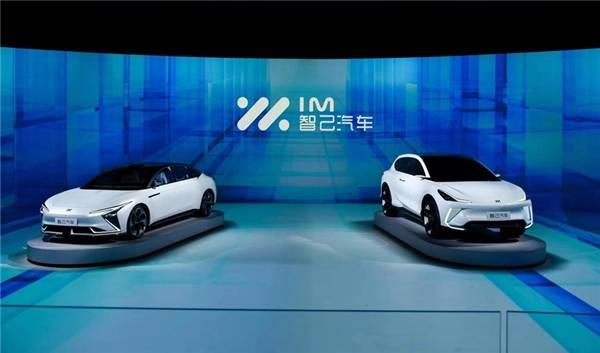 智基汽车:要做高端品牌,就要做有温度的品牌