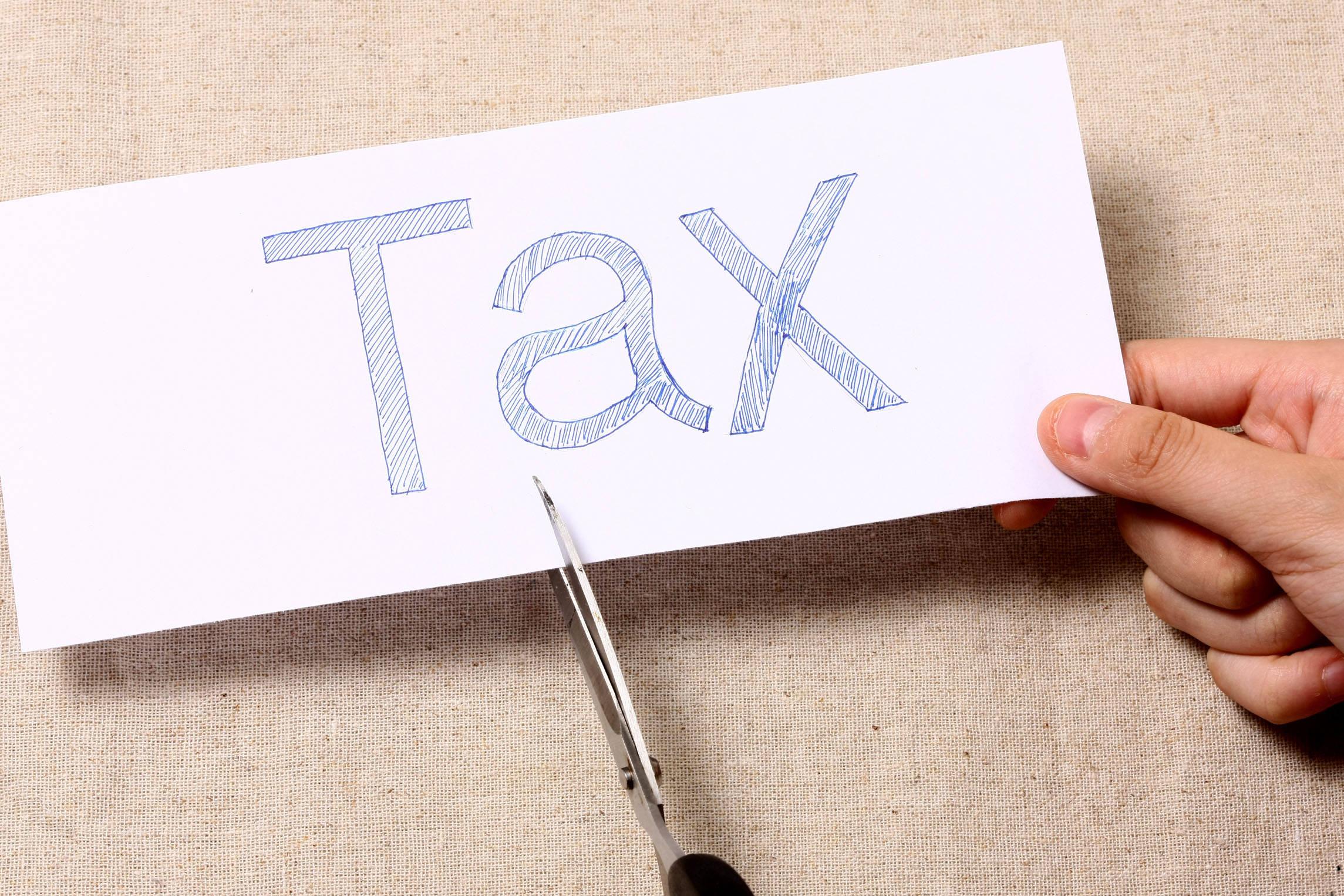 成立个人独资企业可以少交税?劳务报酬or经营所得谁才是最佳之选