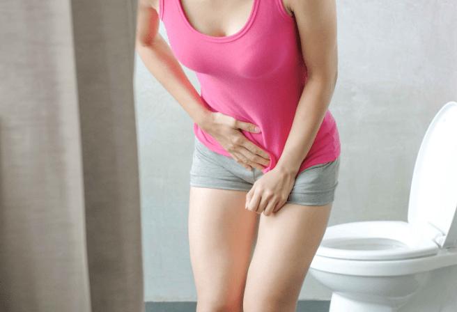 上厕所若排出4种异常大便,需警惕,这或是肠癌来临的信号!
