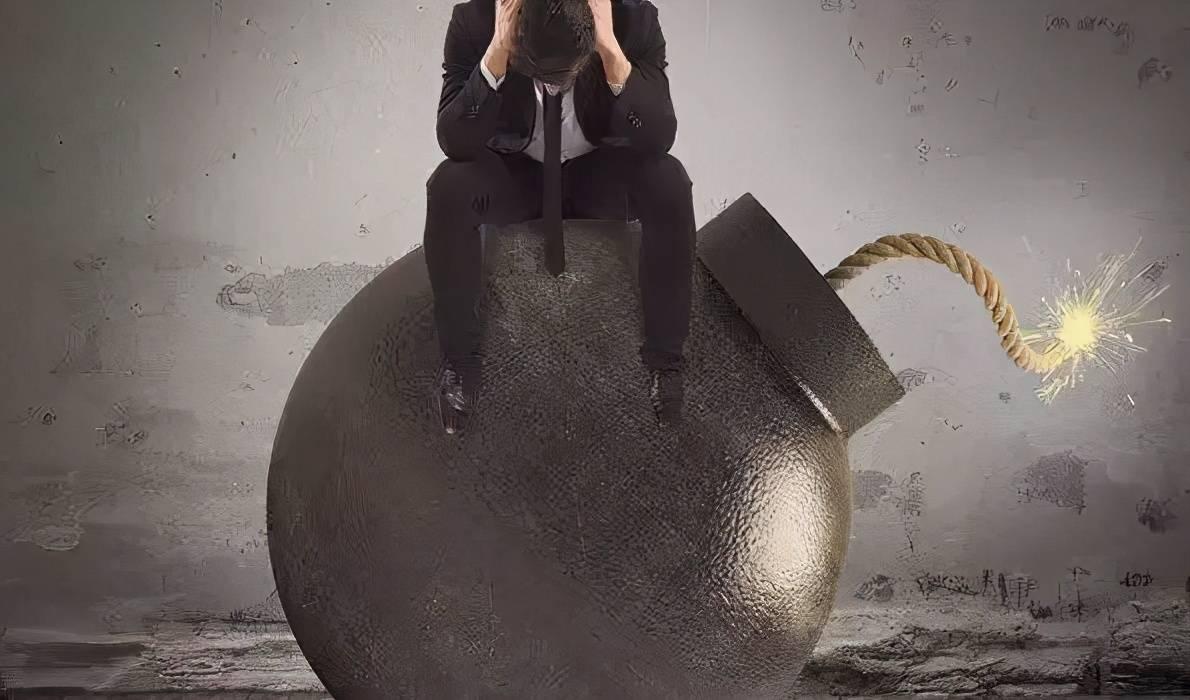 珠江实业确认踩雷,逾11亿债权投资到期未能收回
