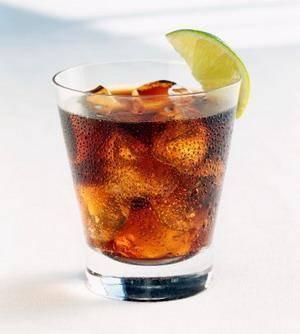 可乐真的会致癌?看看权威的说法怎么讲