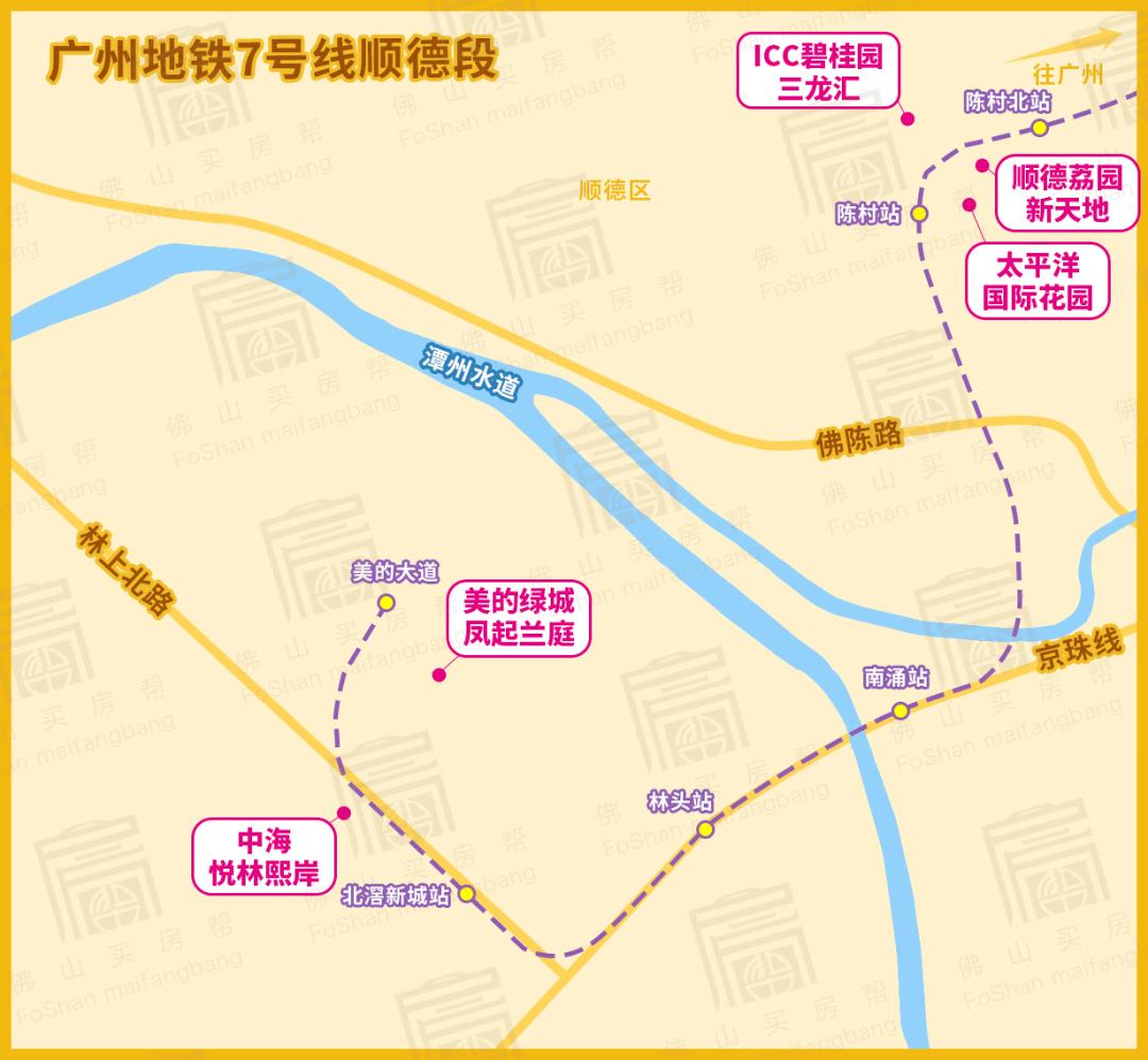 海阳gdp2021_中国gdp增长图2021
