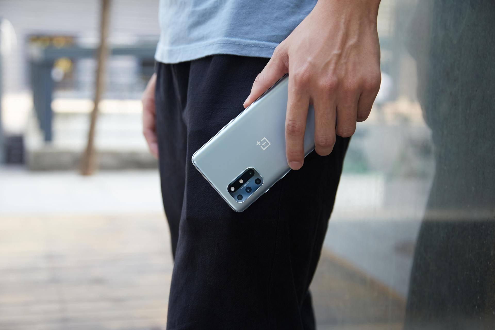 春节数码好东西推荐:涵盖手机耳机家电,总有一款适合你