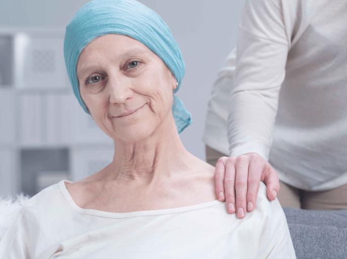 癌症离你究竟有多近?医生:这5种症状都是敲门声,别忽视!