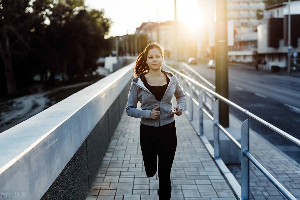 不健身的人,对于健身到底有多少误解?