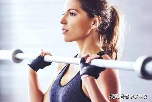 二十不惑,三十而已,健身教练,可以有更多无限可能!