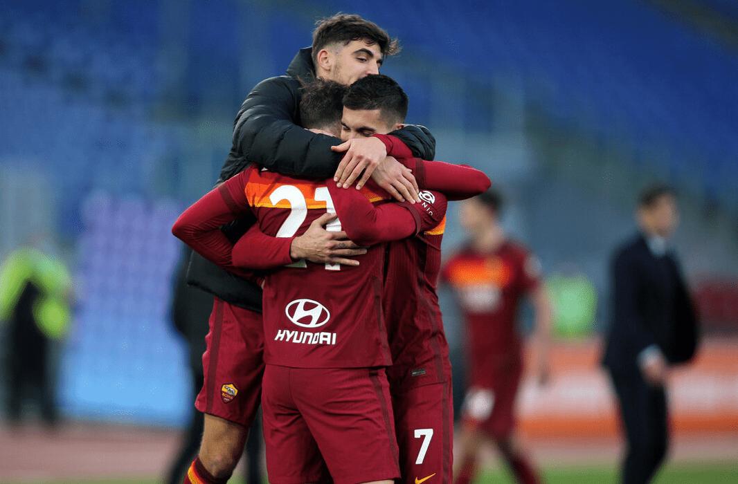 AC米兰0-3惨败给亚特兰大,克里斯蒂安-罗梅罗