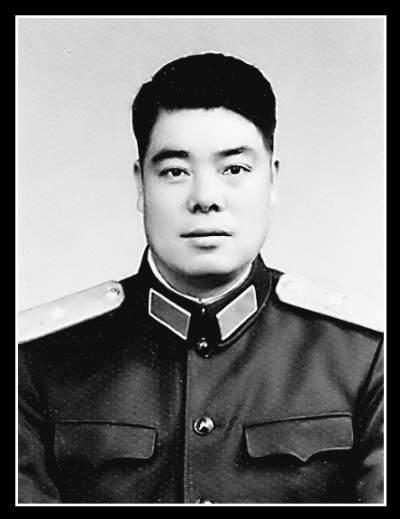 唐山大地震,北京军区派出3位名将救灾,12年后2位授上将