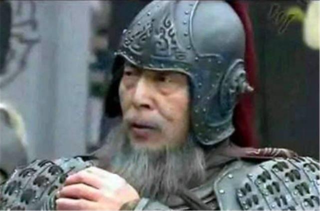 潘凤武力值在三国与吕布齐名,为何却出场即被斩于马下?
