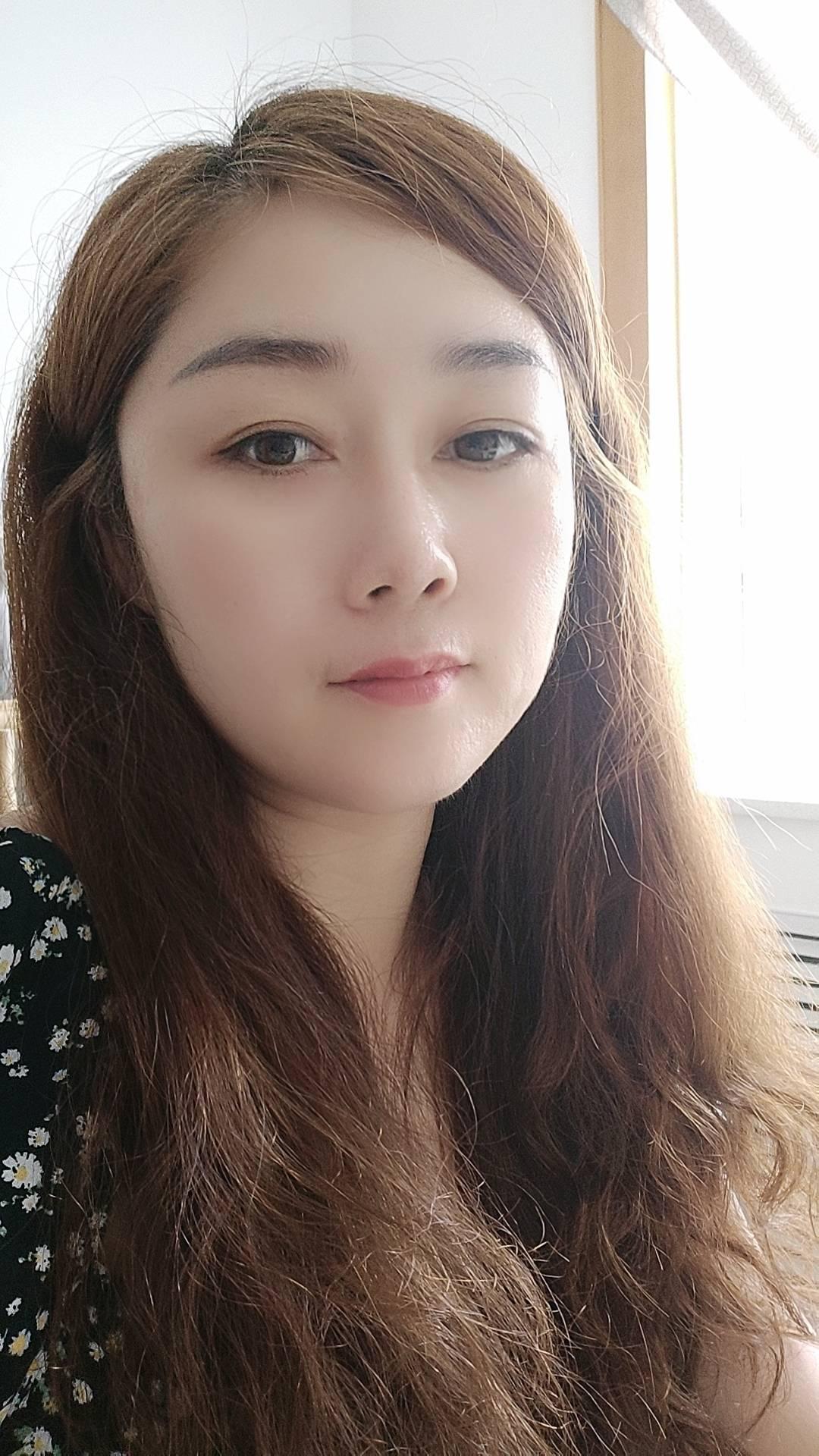 画家孙宁宁-当代国画名家风采_全国