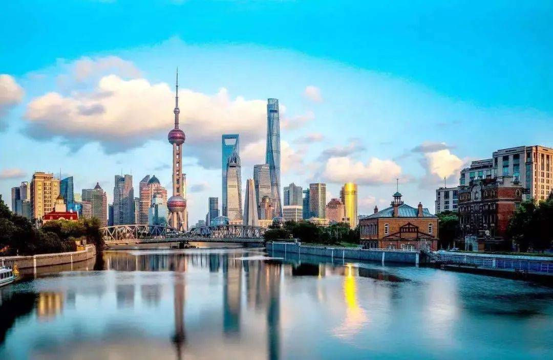 中国城区gdp排名_中国城市GDP排名2021年排行榜榜单