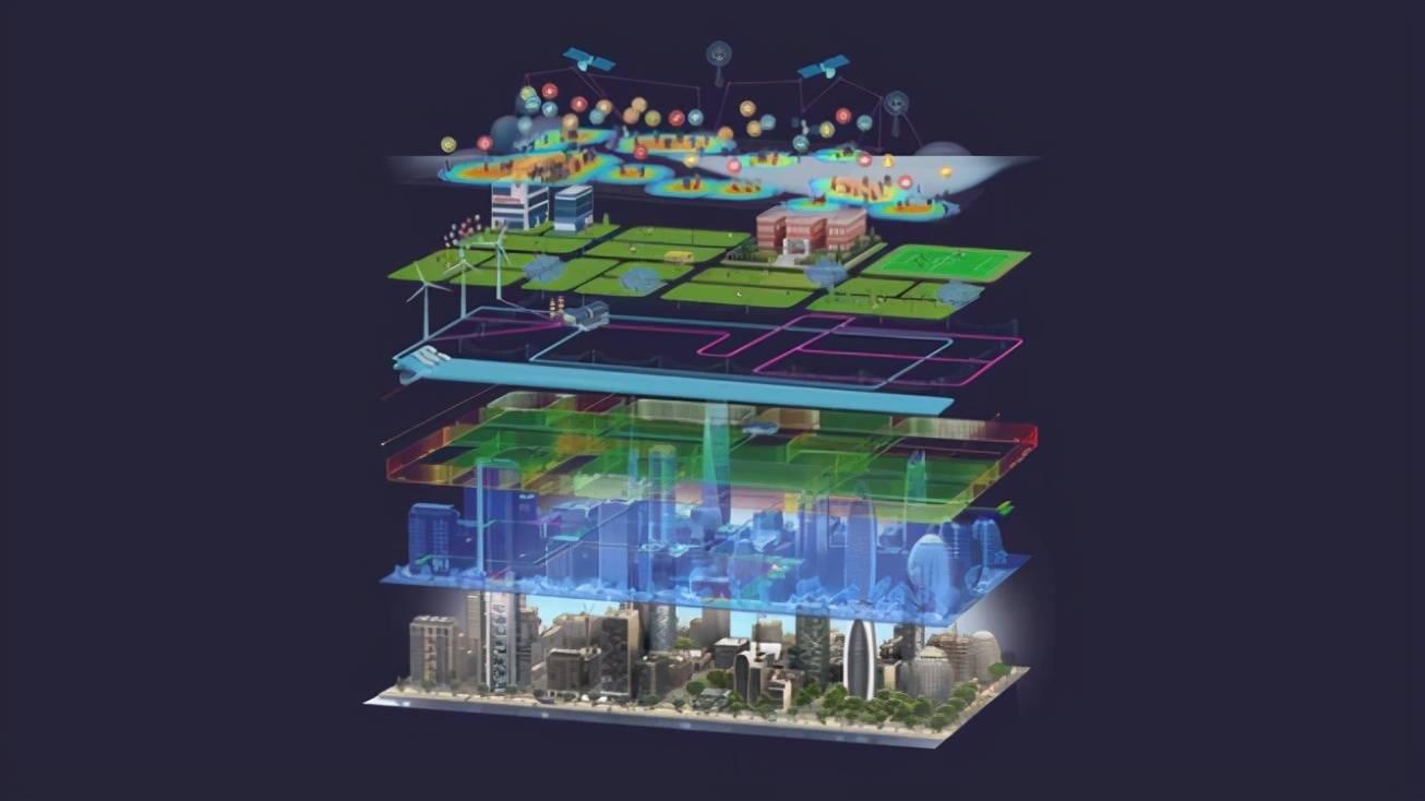 Magic Leap宣布与谷歌云合作,为企业用户提供空间计算解决方案