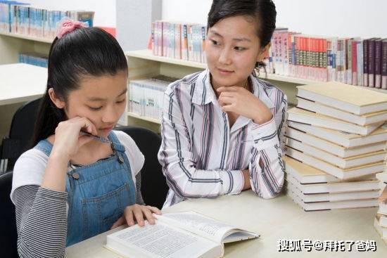 孩子在幼儿园有这3种特征,是学霸潜质,父母以后会省心很多