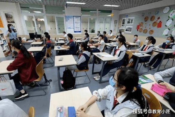 黑龙江情况如何?中小学寒假时间已敲定,开学时间定在3月1日
