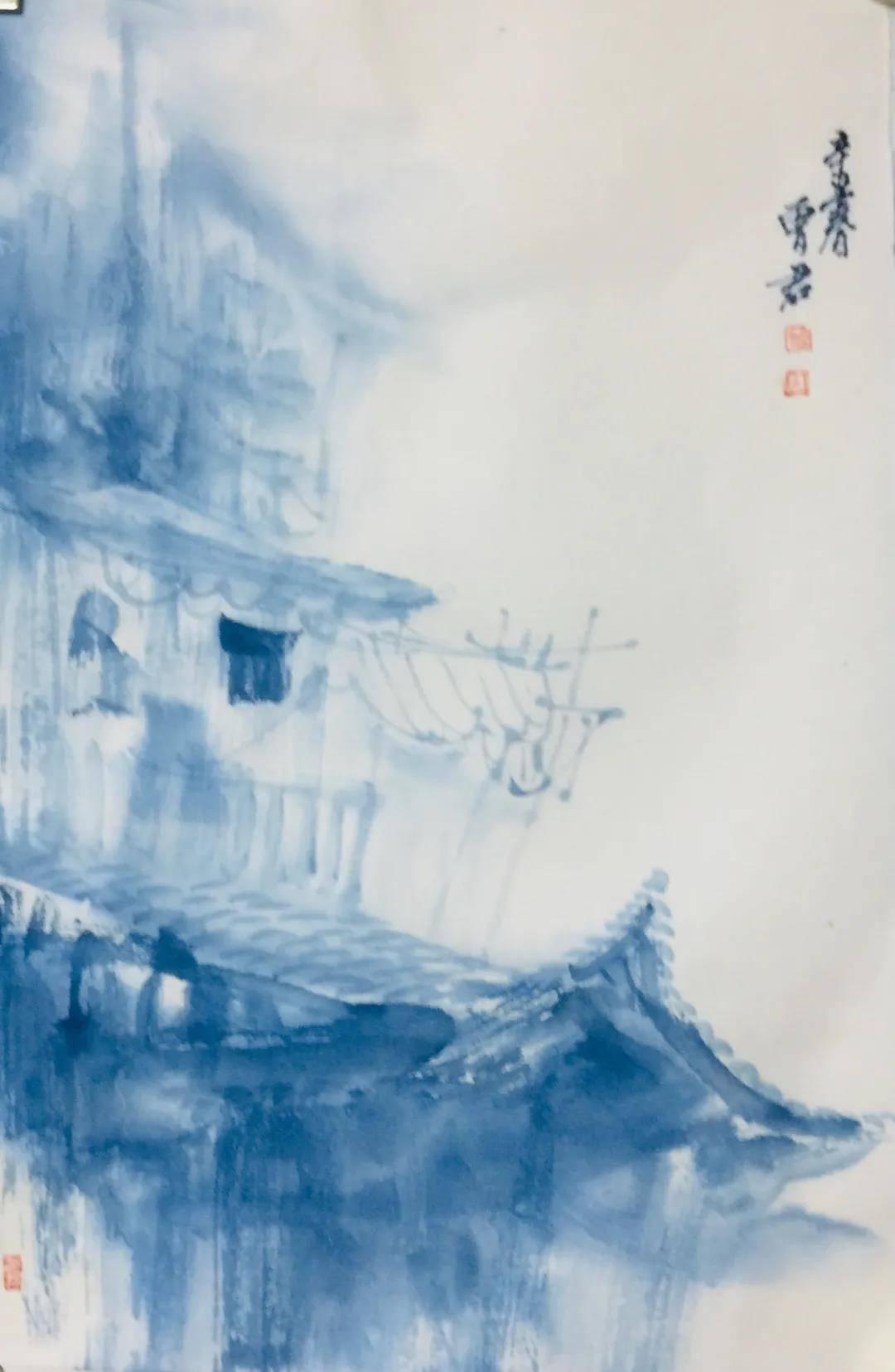 相约中国唯美艺术南子 相约中国唯美拍在线摄