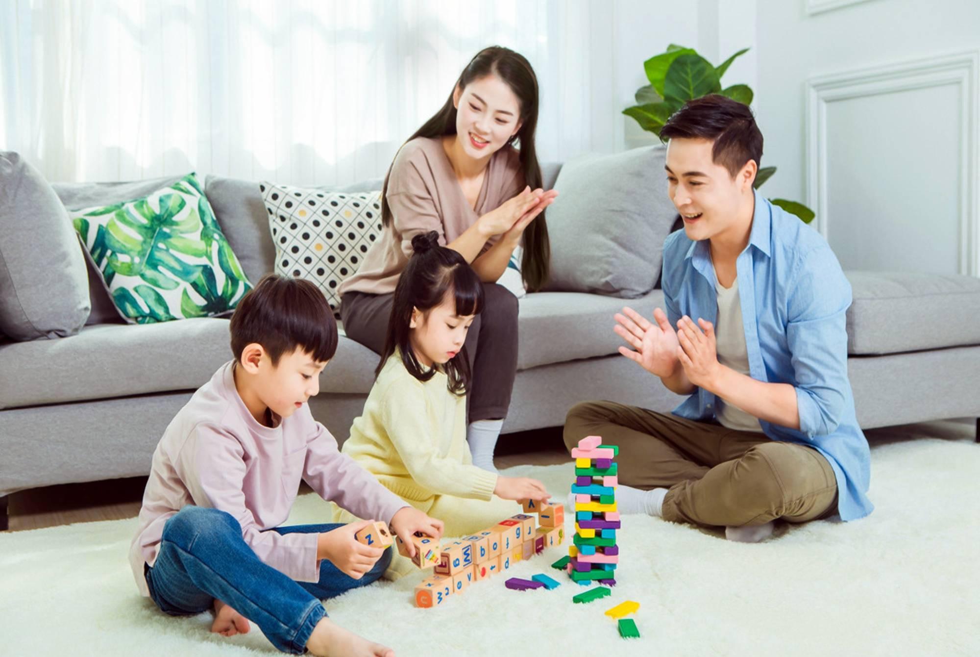 七到八岁男孩心理教育 7岁的孩子怎样教育