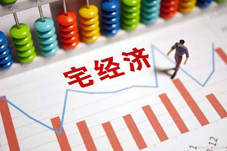 国内经济2.0触及,相关概念股继续走强