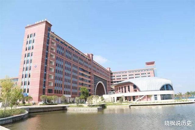 2020年南阳初中学校_南阳该高校创办于2020年,是一所工科类高职高专院校