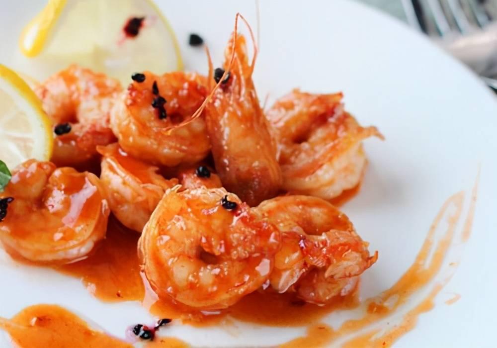 经典菜肴20款分享,最常见的食材最美味的做法,一起试试吧