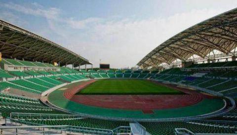足协致函广州苏州 原则同意两地承办中超首阶段赛事_筹备工作