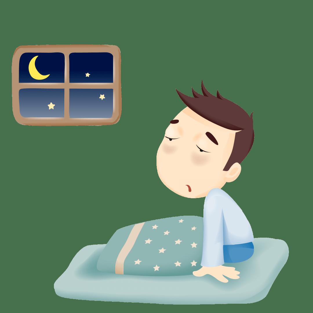 极致占有by失眠孤独症患者 银河by失眠孤独症患者