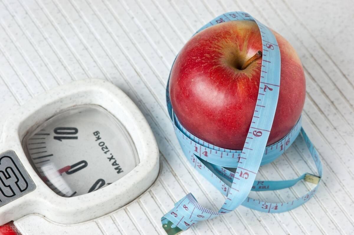 斗牛牛游戏在线:减肥,你选对方法了吗?4个方法降低体脂率,让身材瘦下来!