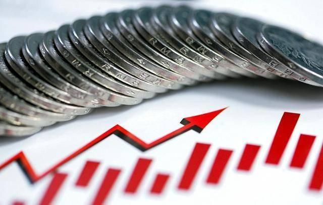 个人独资企业核定征收政策如何降低企业、个人税负的