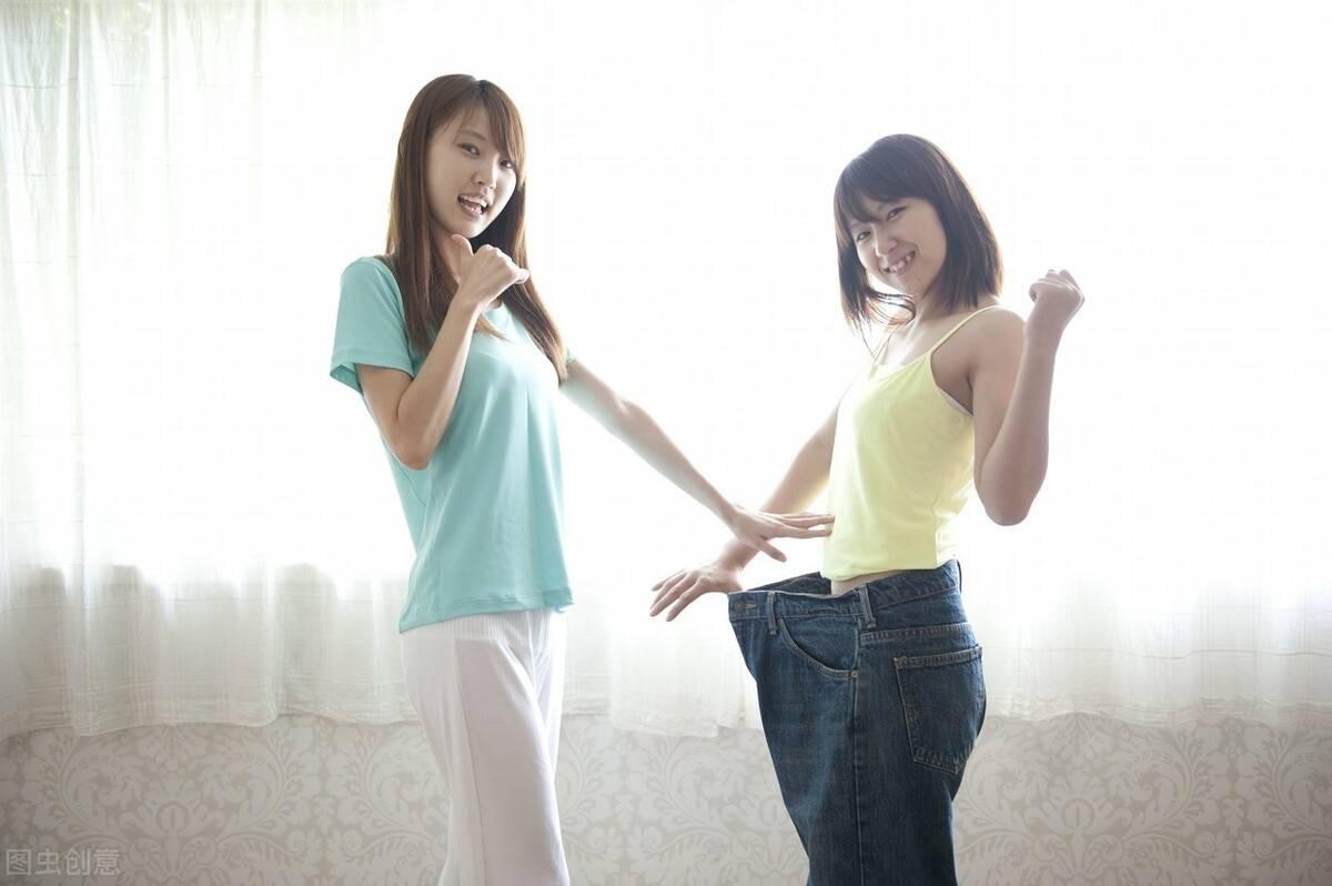 斗牛牛游戏在线:4个原因告诉你:为什么你减肥总是失败?
