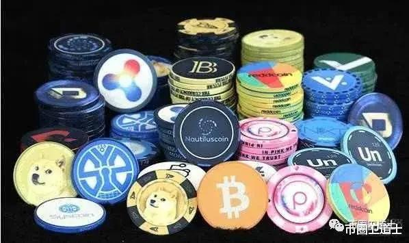 参与维卡货币传销,吸纳数千万资金,领导被起诉!
