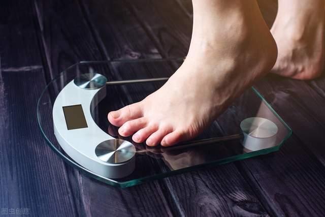 斗牛牛游戏在线:5个黄金燃脂法则,坚持60天,没有不瘦下来的!