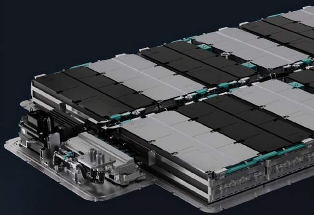 丰田或率先商用固态电池,蔚来等互联网汽车企业或面临灭顶之灾