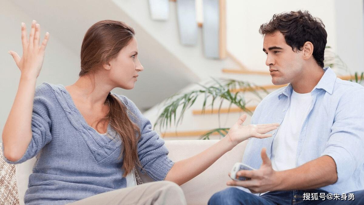 离婚之后会后悔吗 二婚和复婚哪个会幸福