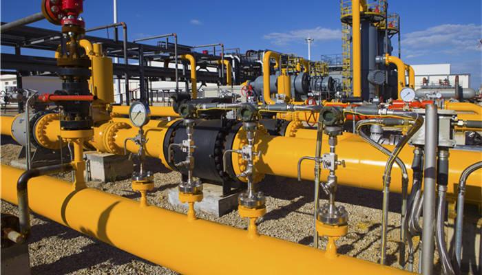 原燃料乙醇市场的发展有政策支持,行业产能集中度高