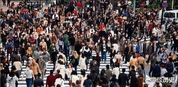 新中国成立后人口为什么增长快_新中国成立后经济发展(2)