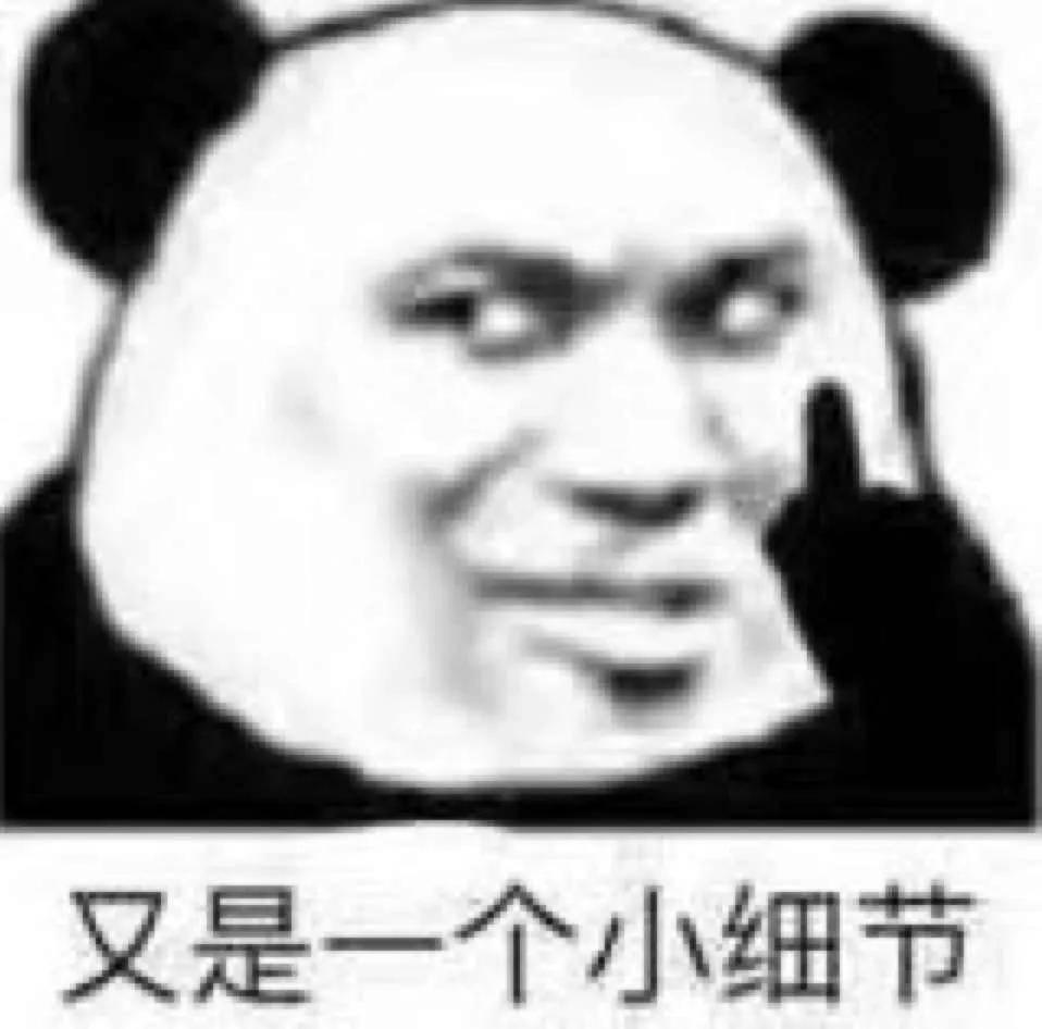 将军夫人又跑了_香蕉一本大道中文在线_磁力搜索bt天堂