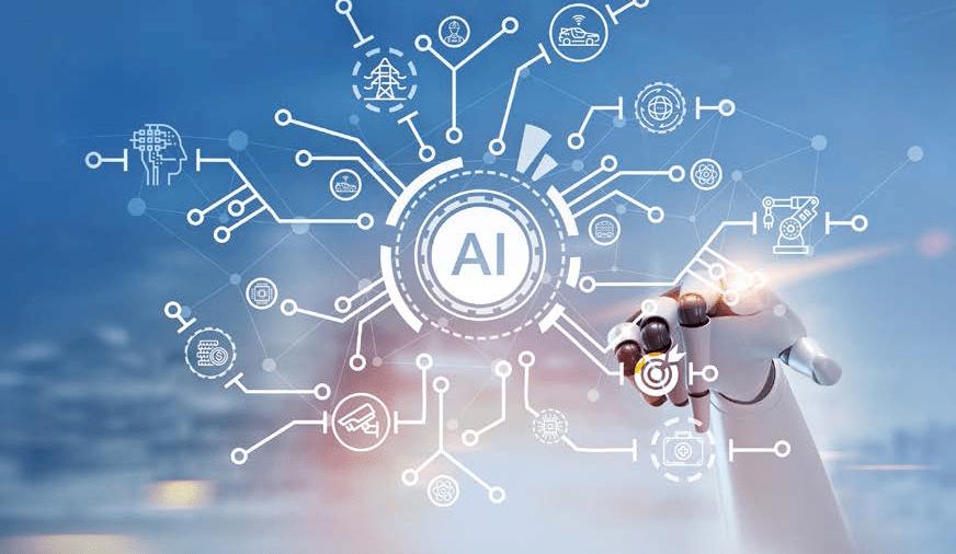 控制台,调度台,控制台厂家,操作台,指挥中心,控制中心,大数据工作站,人工智能实验室,新基建,智慧城市,智慧交通,智能电力,智慧警务,巧夺天工科技