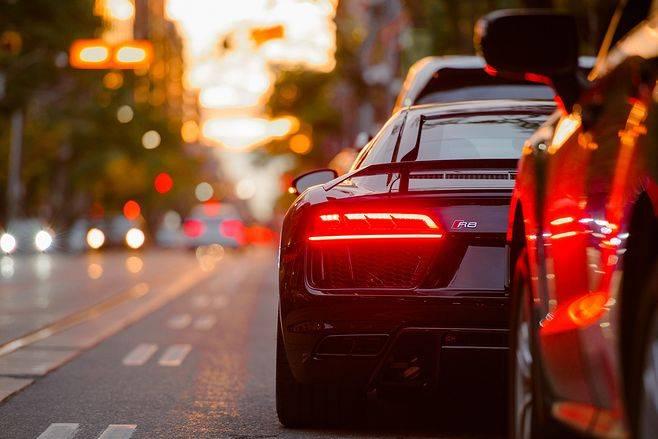 你的车在名单上吗?看看年度节油王的前10款!