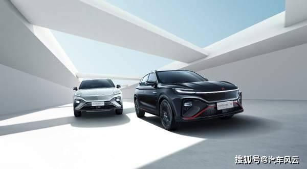 当该技术实现5G智能电动SUV漫威R重磅上市时,为2198-2398万元