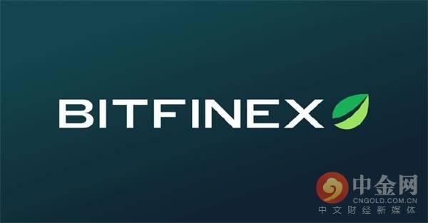2亿根链从Bitfinex转移到Firecoin