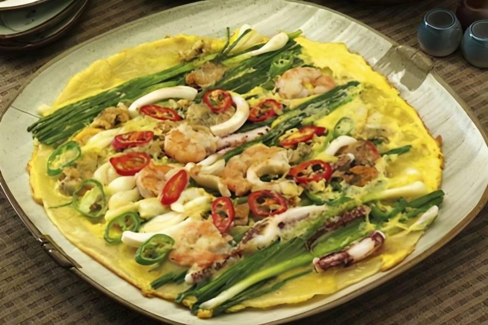 精选25款菜肴推荐,色泽诱人营养均衡,每道菜都值得尝试