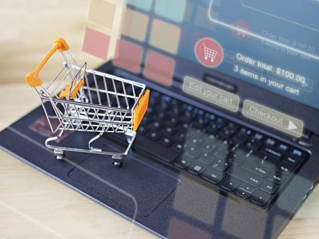 新冠肺炎肺炎疫情对消费品和零售企业转移定价影响的原文解读