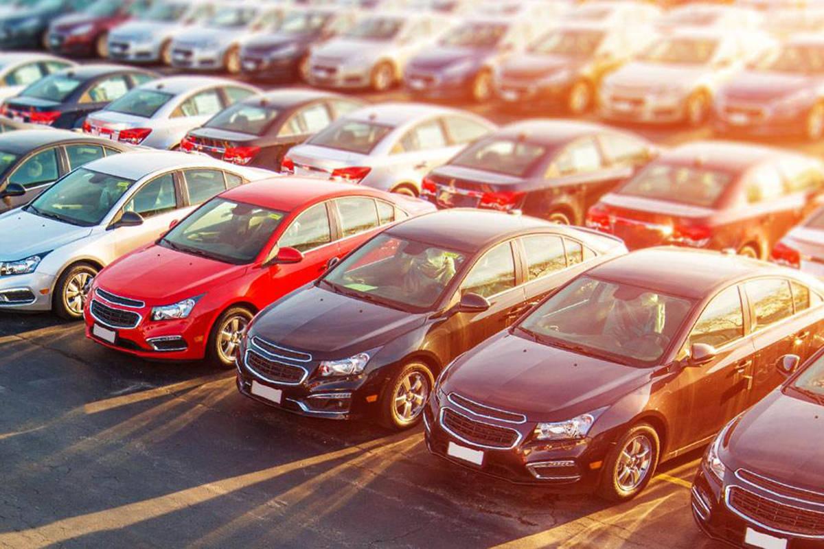 """原中国汽车协会:中国品牌""""开门""""市场份额大幅反弹,""""核心""""缺失导致产销下滑"""