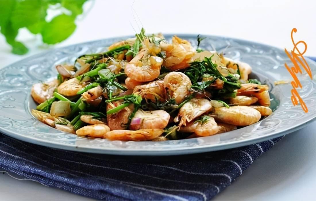 整理25款菜品分享,简单好学营养美味,过年大餐备起来吧