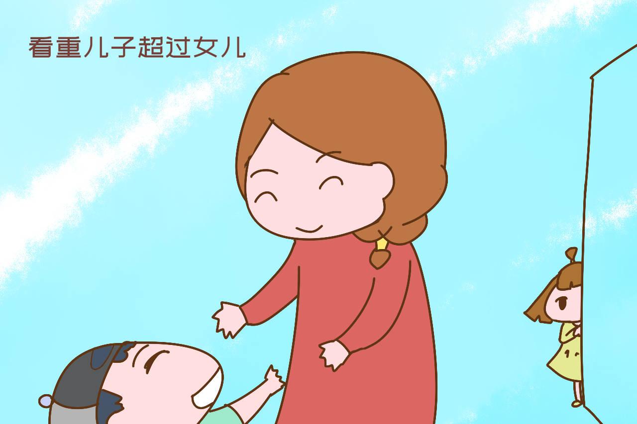 天天操夜夜操免费视频收看_黑镜 第一季_童话村电影网站